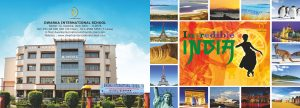 INVITATION CARD_Incredible India_cover