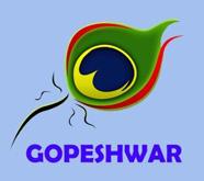 gopeshwar