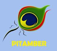 pitamber